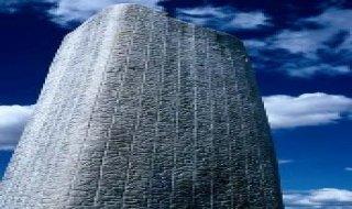 orhun-anıtları-orhun-kitabeleri