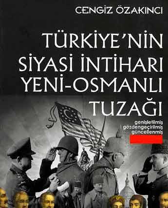 Cengiz-Ozakinci-Turkiyenin-Siyasi-Intihari