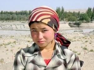 Khotan-melikawat-chicas-d02
