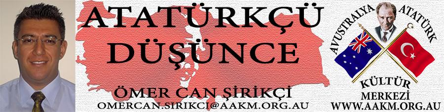 AAKM Makale - Hürriyet - ÖmerCan Banner 2013.v2 Medium