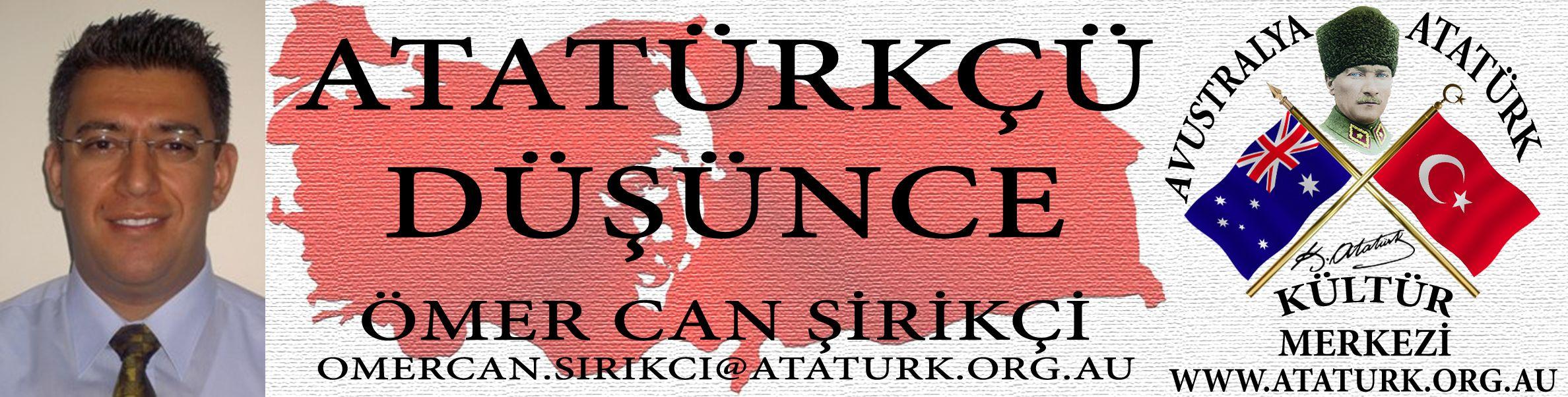 AAKM Makale - Hurriyet - OmerCan Banner 2013.v3