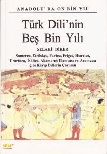 turk-dilinin-besbin-yili