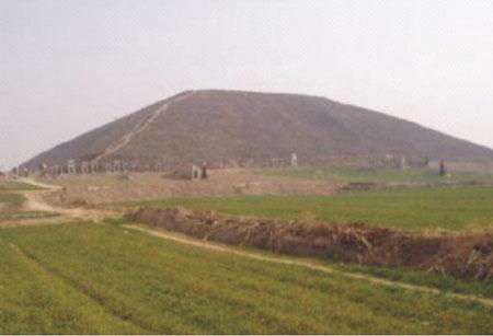 China-Turk-Piramitleri-1