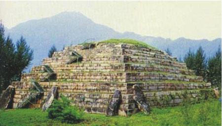 China-Turk-Piramitleri-2