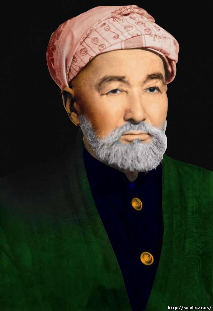 Dogu-Turkistan-Kuruculari-Alihan-Tore