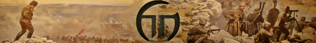 Guncel-Meydan-header_bg