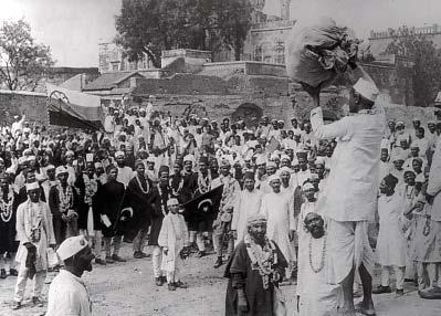 Kurtulus-Savasi-Hintli-Muslumanlar-1922