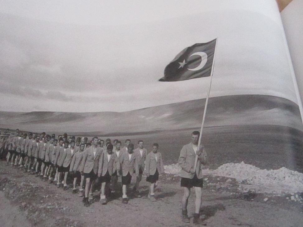 Mustafa-Guneri-Koy-Entitusu-5