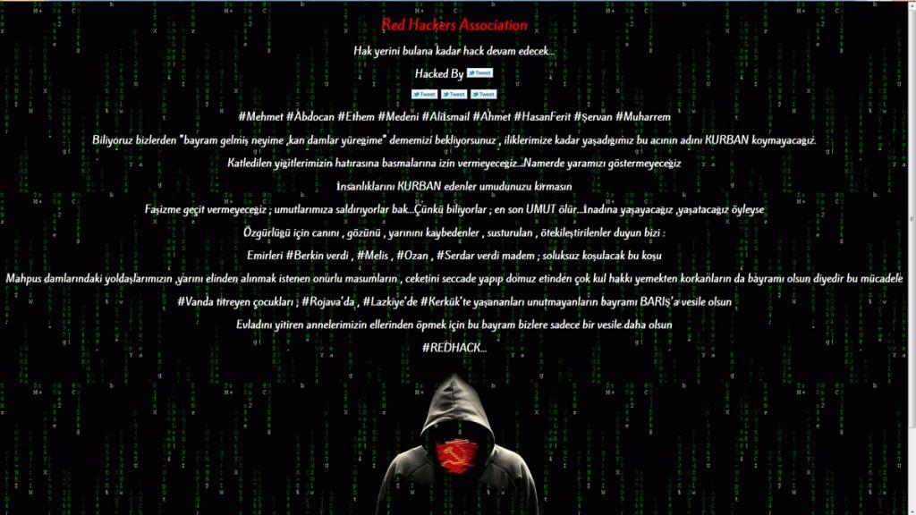 Redhack-untitled-1(71)