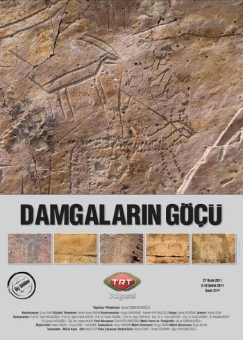 Servet-Somuncuoglu-TRT-Belgesel-Damgalarin-Gocu