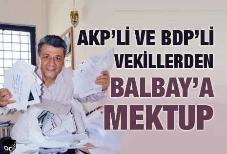 akpli-ve-bdpli-vekillerden-balbaya-mektup-0910131200_m