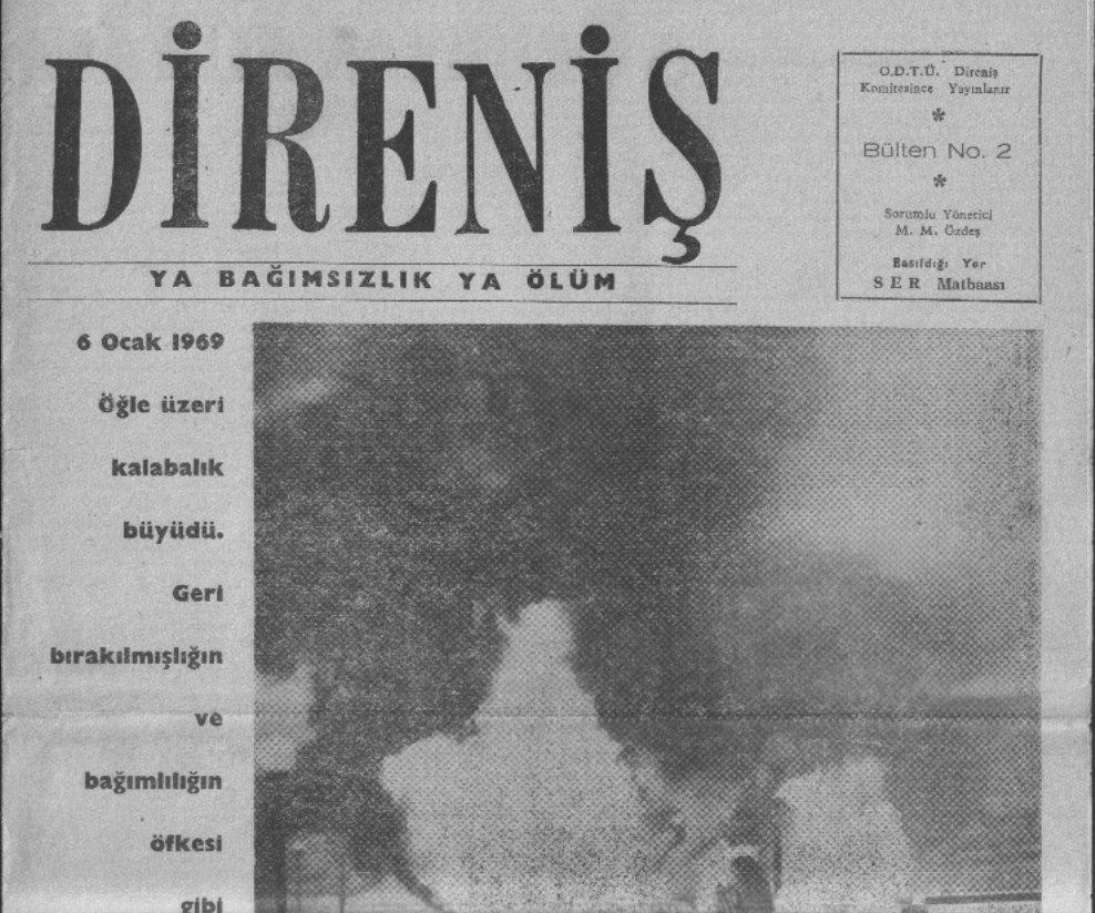 direni_ocak_1969