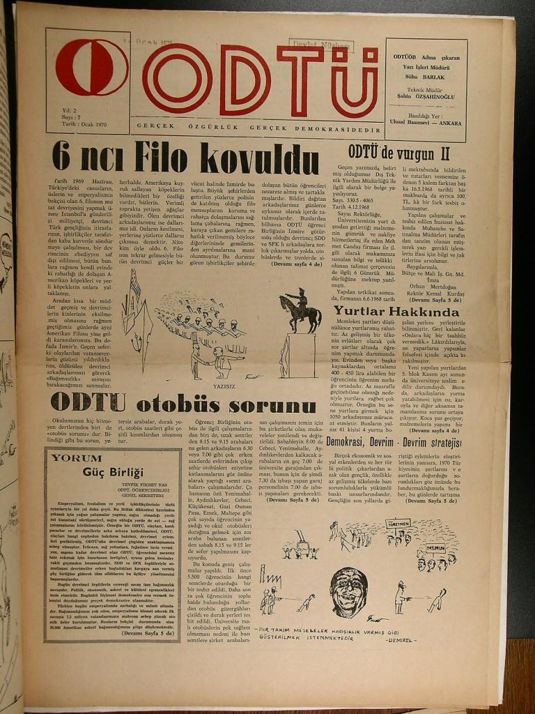 odt_dergi_1970(1)