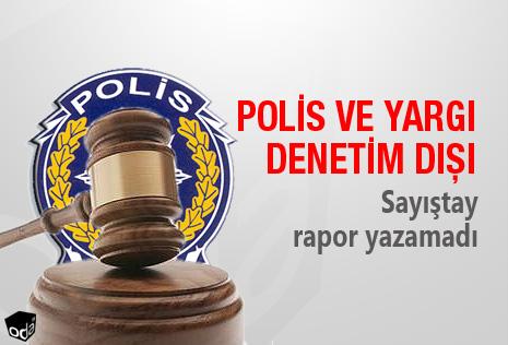 polis-ve-yargi-denetim-disi-1810131200_m