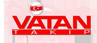 203-vatantakipcom-logo