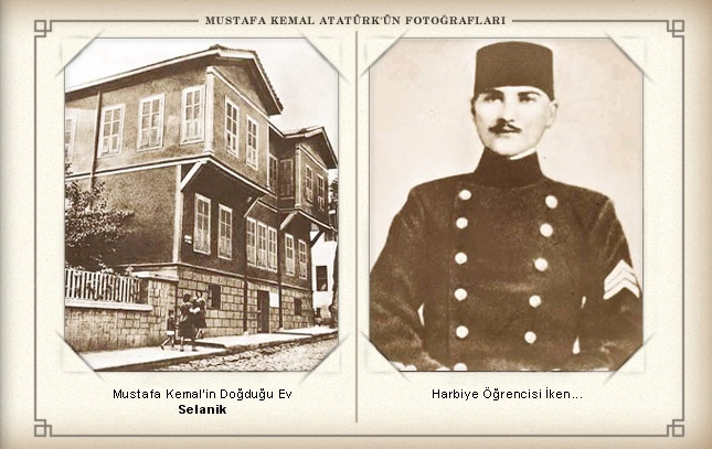 Atatürkün-çocukluğu-ile-ilgili-Resim
