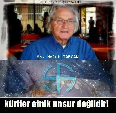 K_rt_yoktur