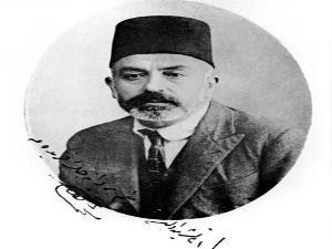 Mehmet-Akif