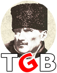 TGB_logo_k