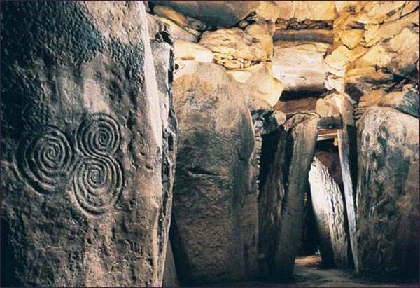 archeosound.newgrange