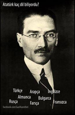 Atatürk28