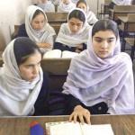 Fazil-Say-Afgan-Kiz-Okulu
