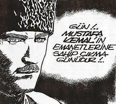 Gun-Mustafa-Kemail-Emanetlerine-Sahip-Cikma-Gunudur