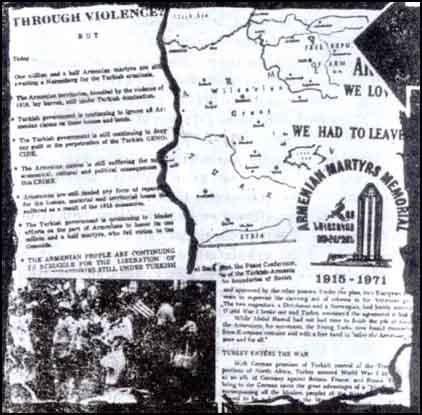AAKM - Ermeni Sorunu - www.ermenisorunu.gen.tr-1