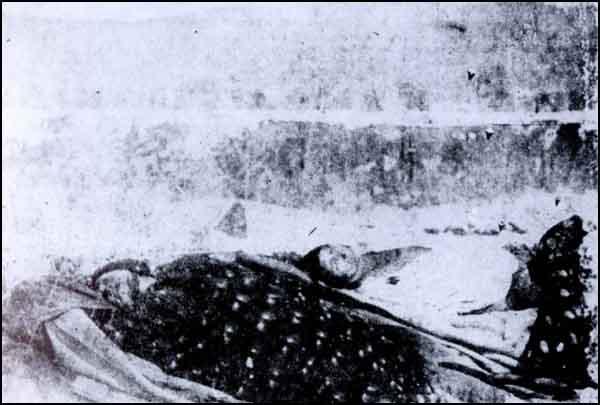 AAKM - Ermeni Sorunu - www.ermenisorunu.gen.tr-3