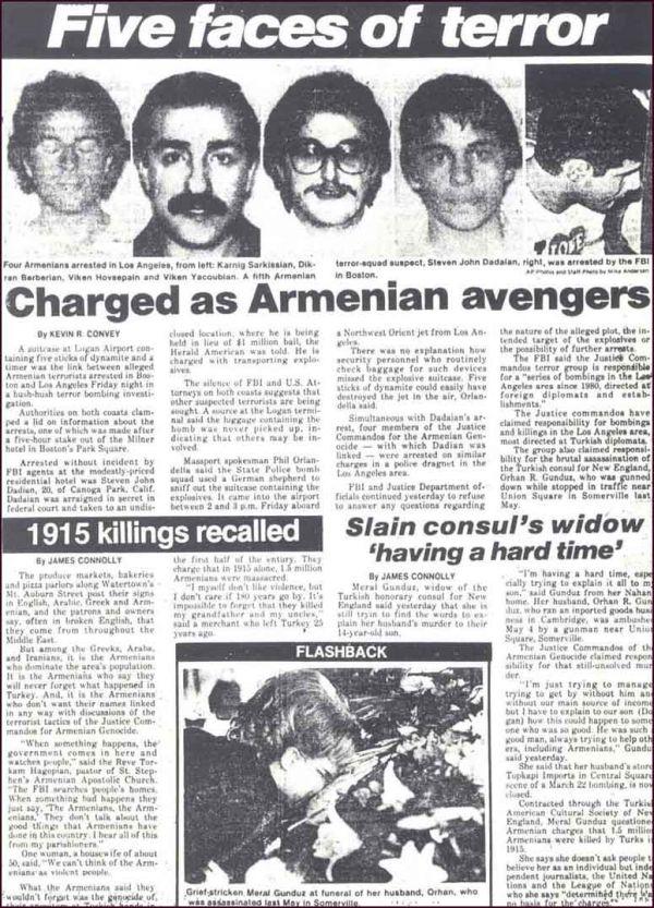 AAKM - Ermeni Sorunu - www.ermenisorunu.gen.tr-6