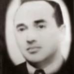 mehmet-baydar