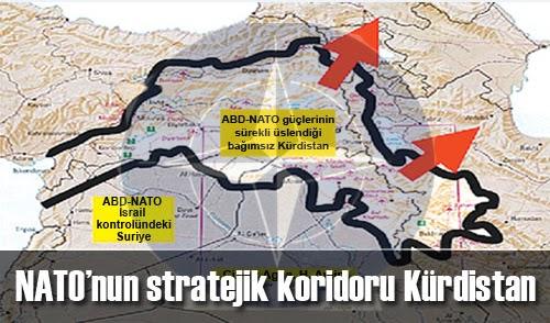 NATO-Kurdistan-1