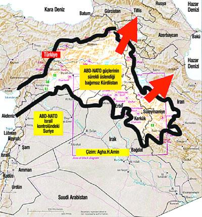 NATO-Kurdistan-2
