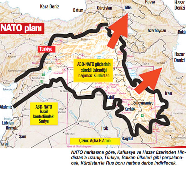 NATO-Projesi-3