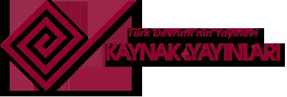 Kaynak-Yayinlari-logo