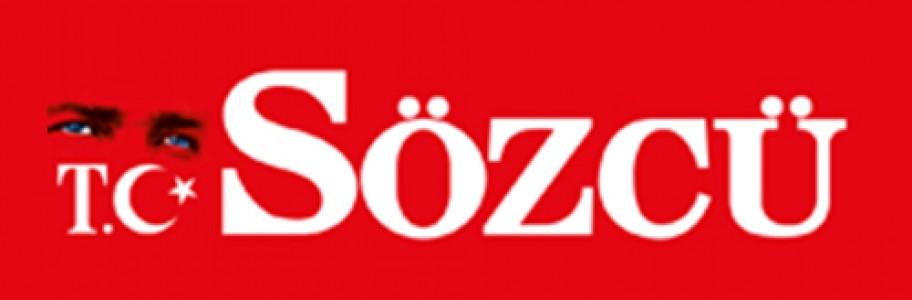 sozcu-912x300